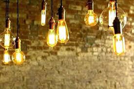 s outdoor edison bulbs table lamp ing