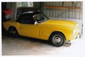 triumph spitfire for sale in australia justcars com au