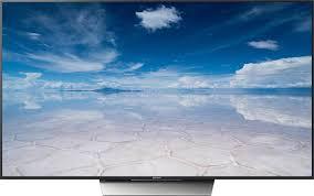 sony tv 55. sony bravia 138.8cm (55 inch) ultra hd (4k) led smart tv tv 55 d