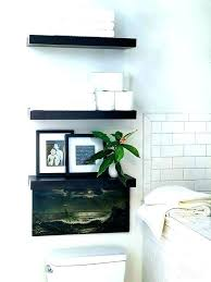wall towel storage hanging towel storage bathroom wall towel shelves bathroom towel shelf bathroom wall shelf wall towel storage bathroom