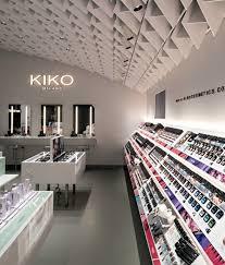 espaço conceito a primeira loja da kiko em sp é moderna e tecnológica foto