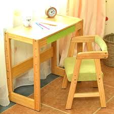 wooden desk for child awesome desk wooden desk chair set rustic desk and within desk and