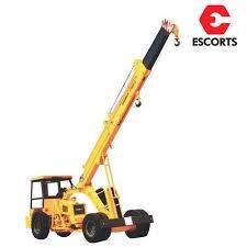 14 Ton Hydra Load Chart Escorts Hydra 8 Pick N Carry Cranes Escorts Construction