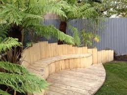 Small Picture Beautiful Garden Design Uk 25 Best Inside Inspiration