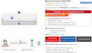 Giải đáp có nên mua hàng online Điện máy Chợ Lớn không?