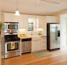 basement kitchen design. Kitchen:Basement Kitchen Ideas Small Mother In Law Suite With Kitchenette Basement Ventilation Design