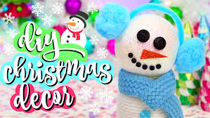 easy diy christmas room decorations. easy diy christmas room decorations t