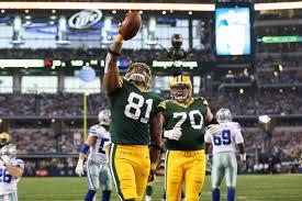 Cowboys 2013 Depth Chart Packers Vs Cowboys Final Score 37 36 As Green Bay