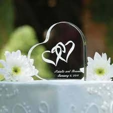 heart shape crystal wedding gifts end wedding favors custom crystal wedding souvenir for guest