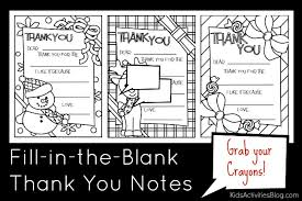 Whether it is for a wedding or birthday gift, or a simple thanks for being a great friend, sending someone a thank you card here comes three templates of thank you cards to print with flowers, two of them the size 3,5 x 5 inches, the last one smaller, 2,5 x 3,4 inches. Free Printable Thank You Notes My Frugal Adventures