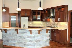 kitchen cabinet doors white gloss replacement kitchen cabinet doors cabinet kitchen doors for cabinet fronts