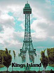 Kings Island Height Chart List Of Kings Island Attractions Wikipedia