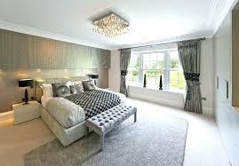 master bedroom chandelier master bedroom chandelier height