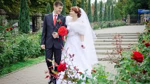 best landscaped outdoor wedding venues