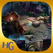 They have to be used in key parts of the scenery. Amazon Com Lifeblood Letters Hidden Object Seek And Find Free Game Appstore For Android