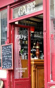 la sorbonne faaade catac nord de la. Cafe In Paris France The City Is Filled With Wonderful Little La Sorbonne Faaade Catac Nord De