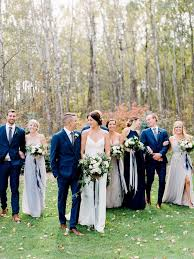 Wedding Website Wording Tips How To Write Your Welcome Message