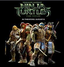 ninja turtles 2014. Interesting Ninja Teenage Mutant Ninja Turtles 2014 To 2014 U