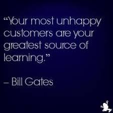 Customer Service Quotes on Pinterest | Teamwork Quotes, Team ...