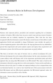 essay explanatory essay notes expository essay characteristics essay explanatory essay notes explanatory essay notes