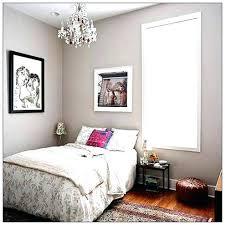 bedroom chandelier ideas small chandeliers for bedroom mini chandeliers for bedrooms small bedroom chandeliers ideas bedroom bedroom chandelier ideas