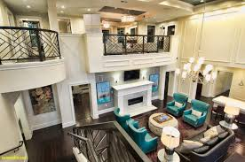 Exceptional One Bedroom Apartments Raleigh Nc Unique Fresh Stock Of Cheap 2 Bedroom  Apartments In Raleigh Nc