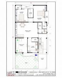 small house plans free. Best House Plan Free Small Plans India 30 Indian Style Pictures D
