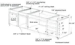 kitchen countertop depth standard kitchen counter depth large size of kitchen wall cabinet depth base cabinet