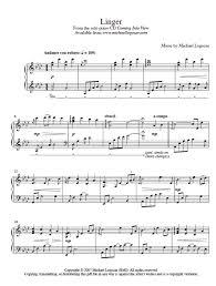 philip wesley sheet music kendra logozar kendra springer solo piano