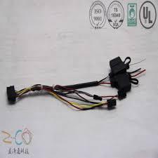 ul1007 ul1015 wire harness global sources ul1007 ul1015 wire harness ul1007 ul1015 wire harness