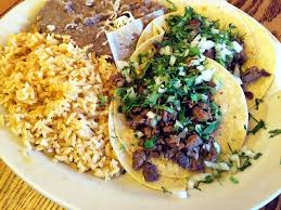 traditional mexican foods. Interesting Foods Joe Foodie Celebrate Cinco De Mayo With This Tasting Tour Of Detroitu0027s Traditional  Mexican Food Throughout Traditional Foods A