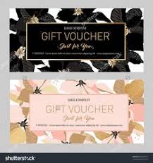 48 Best Voucher Design images | Voucher design, Voucher, Gift ...