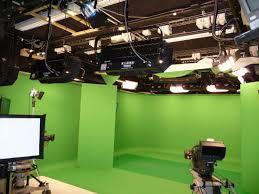 Tv Studio Lighting Design 6light Studio The Square Flexible Key Light Velvet
