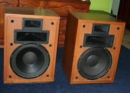 klipsch vintage speaker models. klipsch vintage speaker models