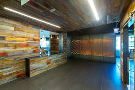 coolest office designs. Winner 2 Coolest Office Designs C