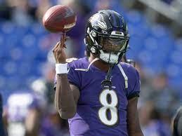Baltimore Ravens News ...