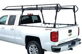 canoe rack for truck – brotutorial.me