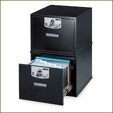 File Cabinets With Wheels Single Drawer File Cabinet On Wheels Home Design Ideas
