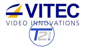 studio daily vitec acquires t 21 technologies
