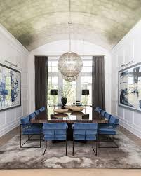 dining lighting. 26 Best Dining Room Light Fixtures - Chandelier \u0026 Pendant Lighting For  Ceilings Dining Lighting S