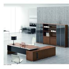 latest office furniture designs. High End Luxury Ceo Office Furniture Modern Practical Solid Wood Desk Executive Table Computer Bookshelf Storage Latest Designs A