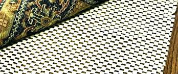 best rug pad for hardwood floors best rug pad area padding stopper non slip for hardwood best rug pad for hardwood floors