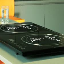architecture outstanding 2 burner induction cooktop best reviews for 2016 on flipboard portable built in fashionable