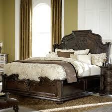 Projects Inspiration Wayfair Bedroom Furniture Bedroom Ideas
