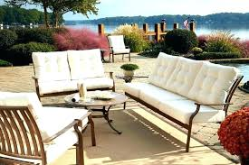 creative patio furniture. Target Patio Furniture Covers Personable Set Of Outdoor Room Creative N