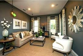 what color match brown matches furniture inspiration living room decor ideas goes with to paint walls