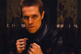 the grand budapest hotel an honest man review spoiler willem dafoe as the haunting jopling