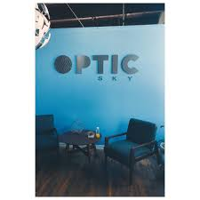 Image Informatica Decked Out The Os Office With Our New Logo Another Shoutout To truthroc For Optic Sky Productions Decked Out The Os Office With Our New Logo Another Shoutout To