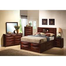 low platform beds with storage. Engaging Low Profile Headboard Property By Backyard View With Queen Size Captain Bed Frame Storage Platform Beds F
