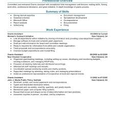How To Write Perfect Resume Breathtaking How To Write Perfect Resume Resumes Examples Resumeseed 79